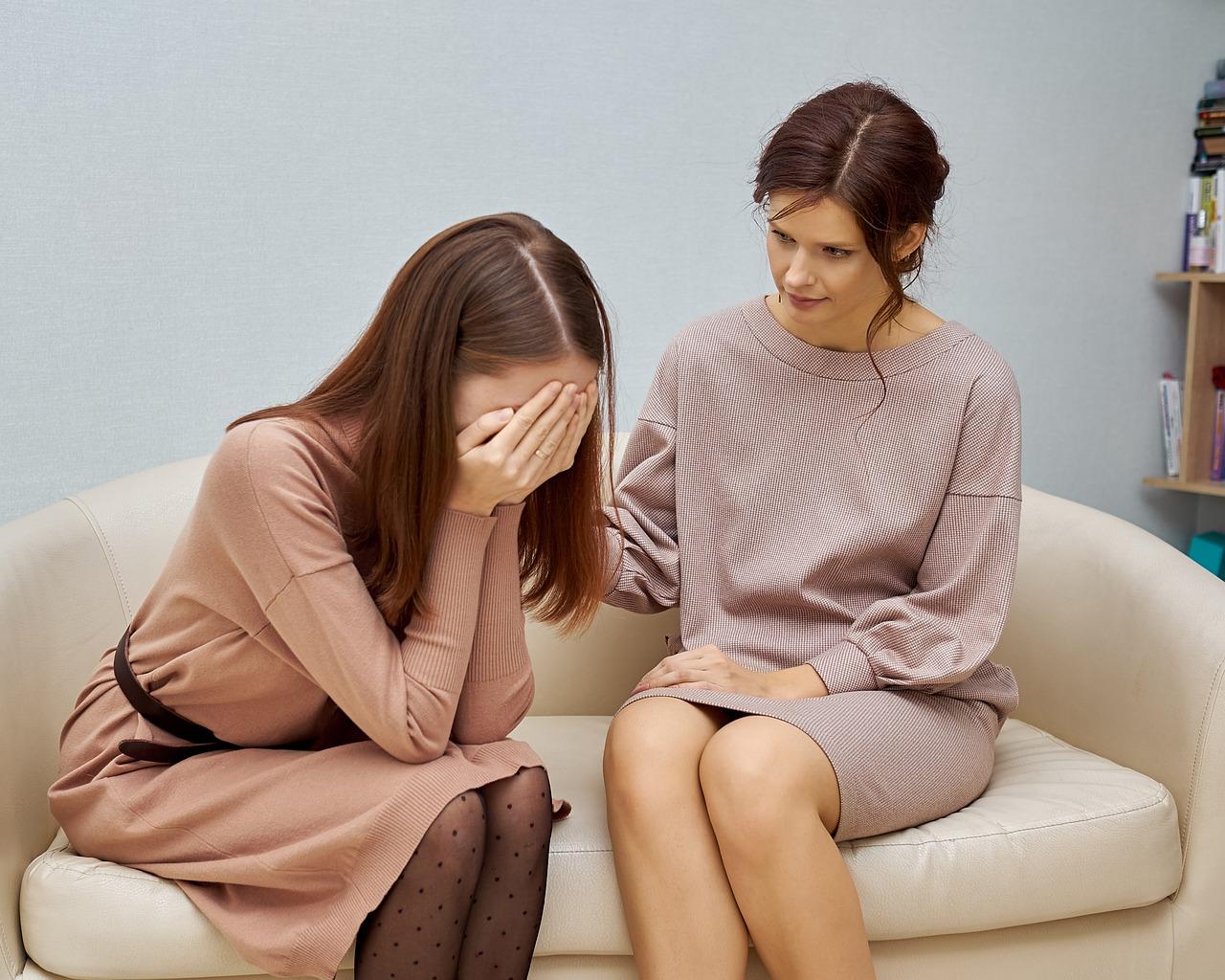 Psychologue et psychiatre : quelles différences?